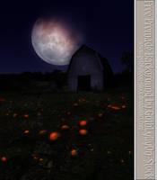 Premade Background-by-GothLyllyOn-Stock by GothLyllyOn-Sotck