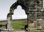 Abbey-Whitby-England-by-GothLyllyOn-Stock