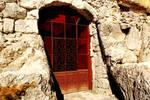 Castle Door-by-GothLyllyOn-Stock by GothLyllyOn-Sotck
