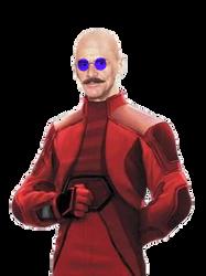 Jim Robotnik