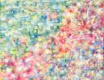 Luminous dream by Julee-Mcphee
