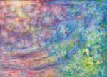 Shimmer by Julee-Mcphee