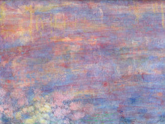 Blossom Stream by Julee-Mcphee