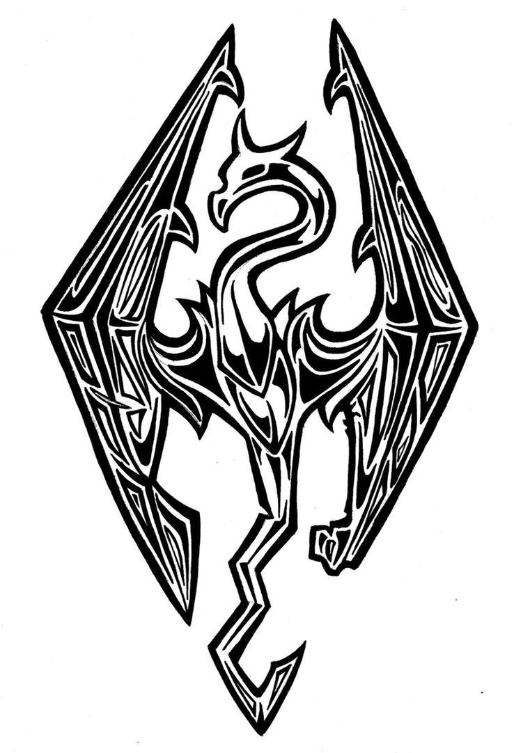 Скайрим лого, бесплатные фото, обои ...: pictures11.ru/skajrim-logo.html