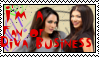 CM: Diva Business Fan Stamp by BubblyPunkBitch