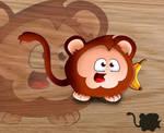 Augustus Monkey
