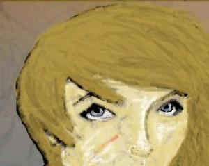 maggieme123's Profile Picture