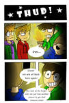 Eddsworld: switched- page 7