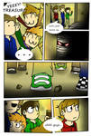Eddsworld: switched- page 8