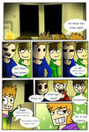 Eddsworld: switched- page 9