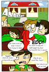Eddsworld: switched- page 17