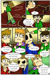 Eddsworld: switched- page 20