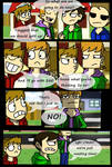 Eddsworld: switched- page 27