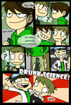 Eddsworld: switched- page 32