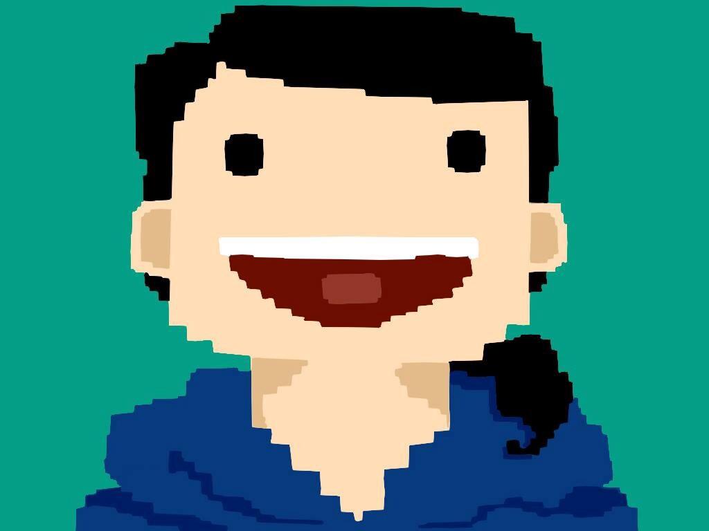 Glytzy's Profile Picture
