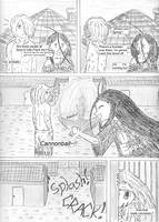 Vexville intro page 16 by anOriginalClone