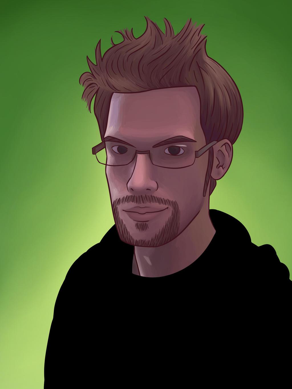 anOriginalClone's Profile Picture