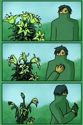 Overgrowth 004