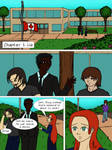 EXCEED Page 4