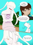 EXCEED Page 8