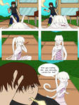 EXCEED Page 7