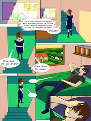 EXCEED Page 14