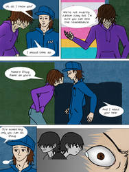 EXCEED Page 38