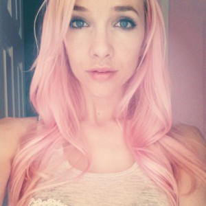 ButtercupBrix's Profile Picture