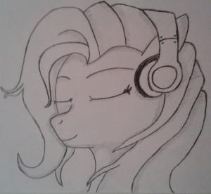 MusicNoteOC's Profile Picture