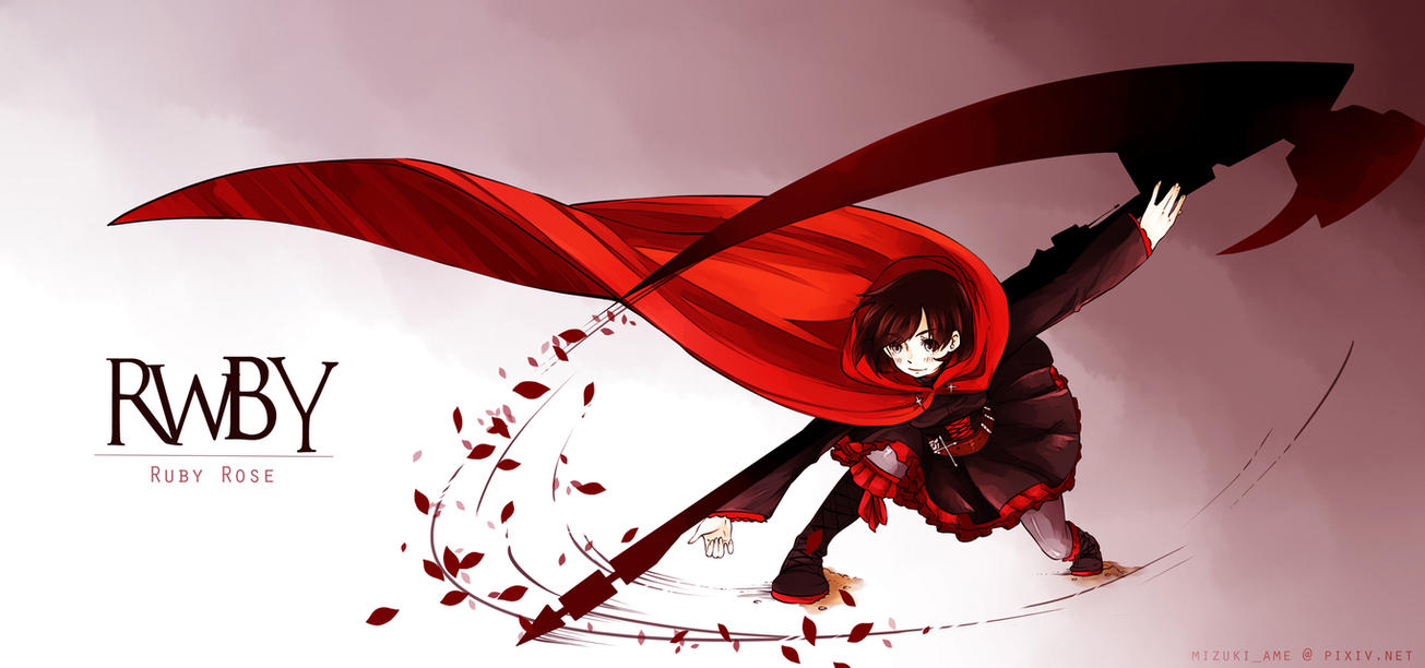 ruby name wallpaper - photo #49