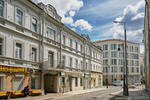 Moscow Sidestreets (7)