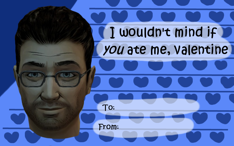 Mark Valentine by LordMayo ... - mark_valentine_by_lordmayo-d8hqznx