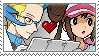 Stamp-MoonRingShipping by ochidpokemontrainer