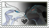 ColorlessShipping stamp by ochidpokemontrainer