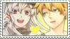 LenxTei stamp by ochidpokemontrainer