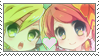 ShiningstarShipping stamp by ochidpokemontrainer
