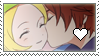RebelShipping stamp by ochidpokemontrainer