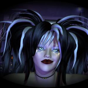 Iizziee's Profile Picture