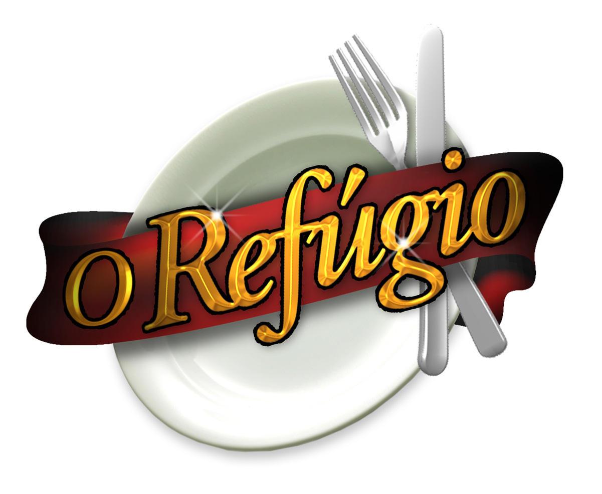 Restaurant Logo   Joy Studio Design Gallery - Best Design