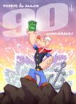Popeye 90