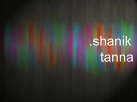 floor shanik by shanikt