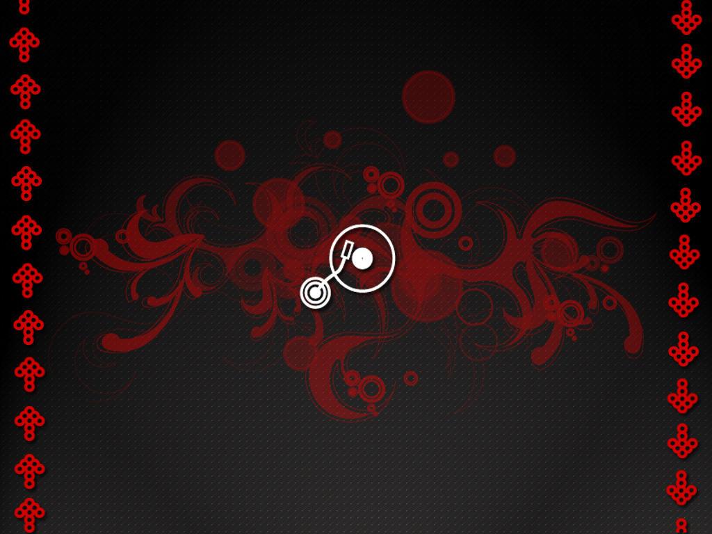 Music by shanikt