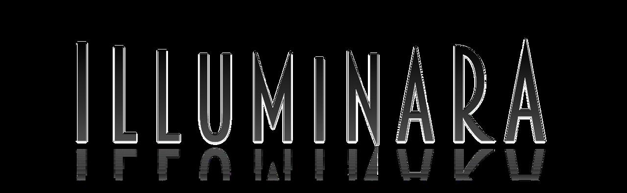 illuminara's Profile Picture