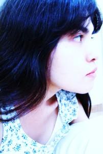 Jiswing's Profile Picture