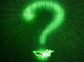 Caped Crusader Wallpaper 2 by Darthkoolguy