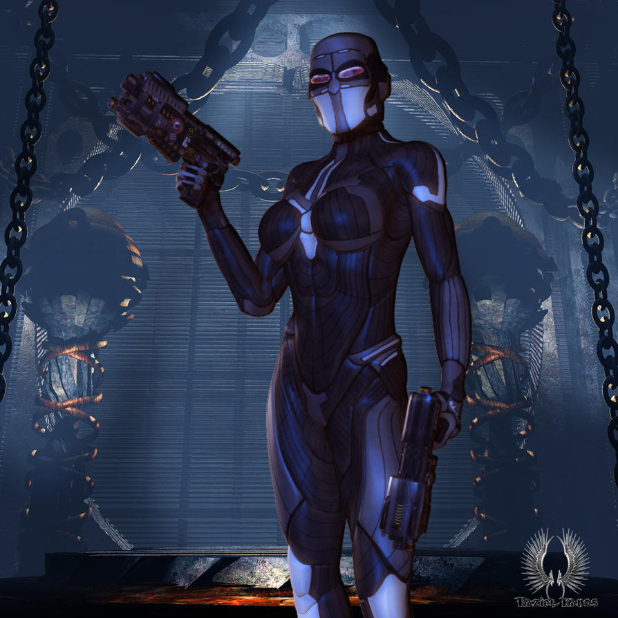 bounty hunter 2