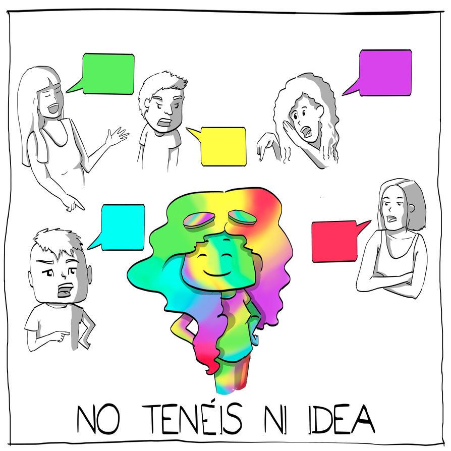 Idea by NidiaConene