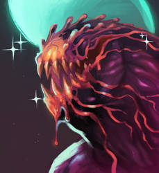 Artery Demon