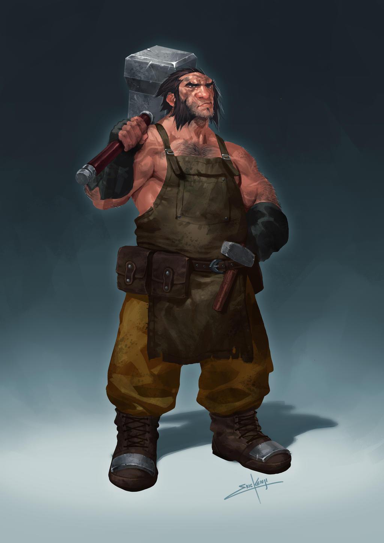 blacksmith_by_erickenji-d6utllb.jpg