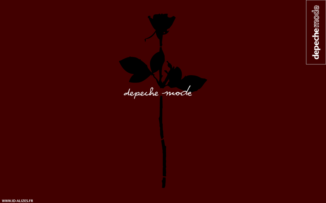 Depeche Mode Enjoy The Silence 133117979 in addition Kawaiirose Cutie Mark Request 259337627 furthermore Dinosaur Vector Pack together with Homer Simpson Vector Pen Drawing 342315523 furthermore Derpy S Check Up 245271962. on vector watch